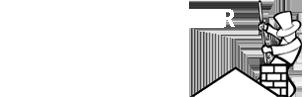 Kaminfeger Steiner Logo